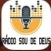 Rádio Eu Sou De Deus