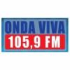 Rádio Onda Viva 105.9 FM