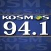 Radio Kosmos Namibia 94.1 FM