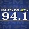 Radio Kosmos 94.1 FM