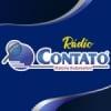 Rádio Contato Vistoria Automotiva