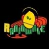 Rádio Wave 96.7 FM