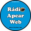 Rádio Apcar Web
