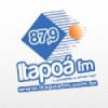 Rádio Itapoá 87.9 FM