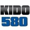 KIDO 580 AM