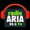 Radio Aria 99.6 FM