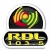 RDL 68 103.5 FM