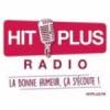 Hit Plus Radio