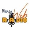 Nancy Webradio