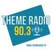 Theme Radio 90.3 FM