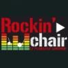 Rockin'Chair Radio