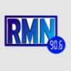 Radio Mau Nau FM