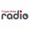 Troyes Aube Radio