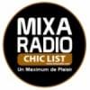 Mixa Radio Chic List