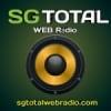 SG Total Web Rádio