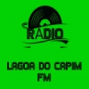Rádio Lagoa Capim FM