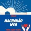 Rádio Machadão Web