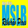 Rádio MSLB - Ribeirão Pires