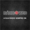 Rádio On Web