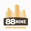 WYMS 88.9 FM