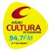 Rádio Cultura 94.7 FM