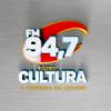 Rádio Cultura Guanambi 94.7 FM