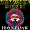 Mix Machine