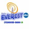 Rádio Everest ABC FM