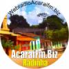 Rádio Acaraifm.biz