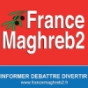 France Maghreb 2 99.5 FM