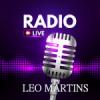 Rádio Léo Martins
