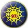 Rádio Morada do Sol 97.7 FM