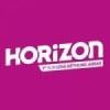 Horizon 98.5 FM