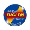 Fugi 90.3 FM