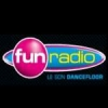 Fun Radio 101.9 FM
