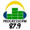 Rádio Progresso 89.7 FM