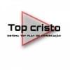 Rádio Top Cristo