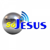 Web Rádio Só Jesus