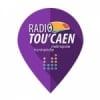 Radio Tou'Caen 91.9 FM
