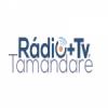 Rádio e TV Tamandaré