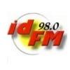 idFM Radio Enghien 98 FM