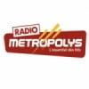 Métropolys 97.6 FM
