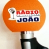 Rádio João Web