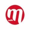 MFM FM 102.7