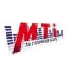 MTI 94.5 FM