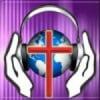 Rádio GJN Voz do Caminho