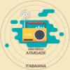 Web Rádio Atividade Itabaiana-SE