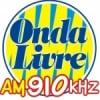 Rádio Onda Livre 910 AM