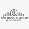 Web Rádio Ourinhos