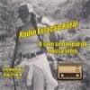 Rádio Estação Rural